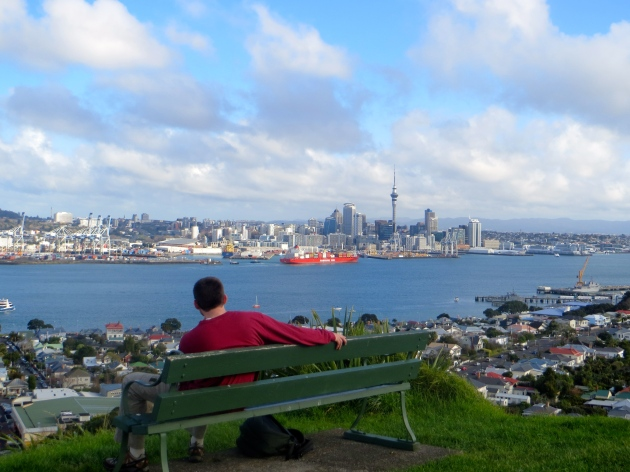 New Zealand trip 235