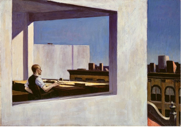 http://www.metmuseum.org/toah/images/h2/h2_53.183.jpg  Edward Hopper, Office in a Small City