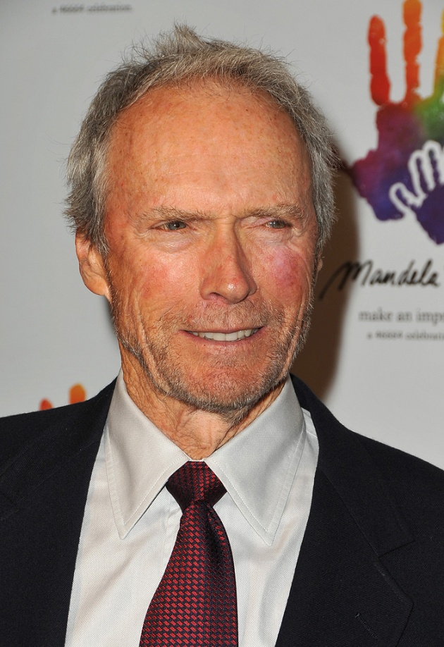 Credit:  https://media.zenfs.com/en_us/Movies/PhotoG/clint-eastwood-2009-37703.jpg